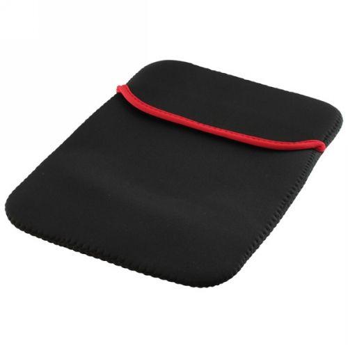 "Neoprene Tablet Sleeve 7 ""inch"