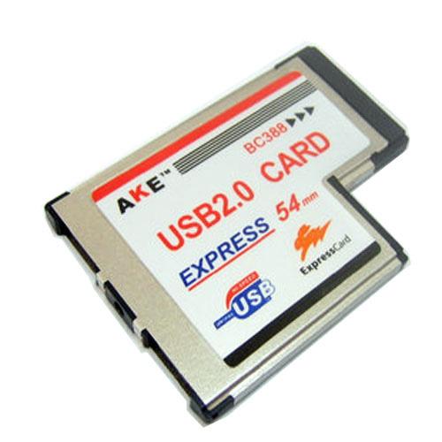 usb2.0 express-board 17490 pci usb2.0 express-board 17490 computer accessories usb2.0 express-board 17490 computer components usb2.0 express-board 17490 pci cards usb2.0 express-board 17490 pcmcia cards
