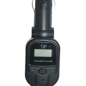 transmitter 17218 player-mp3/mp4 transmitter 17218 mp3/mp4 transmitter 17218 full price list transmitter 17218 mp3/mp4 transmitters transmitter 17218 transmitters transmitter 17218 computer accessories