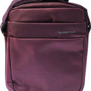 """laptop bag 10.2 45233 laptop bags laptop bag 10.2 45233 computer accessories laptop bag 10.2 45233 laptop bags okade laptop bag detech 10.2 violet 45233 laptop bags laptop bag detech 10.2 violet 45233 computer accessories oem laptop bag 10.2"""""""