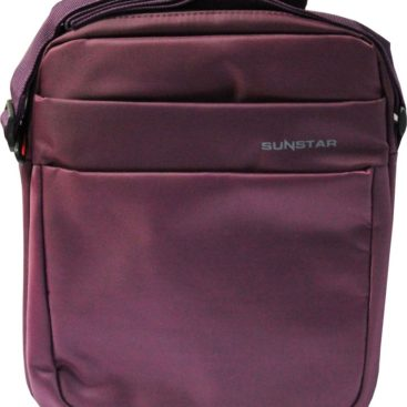 laptop bag 10.2 45233 laptop bags laptop bag 10.2 45233 computer accessories laptop bag 10.2 45233 laptop bags okade laptop bag detech 10.2 violet 45233 laptop bags laptop bag detech 10.2 violet 45233 computer accessories oem laptop bag 10.2""