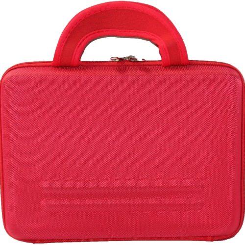 laptop bag 10.2 45221 laptop bags laptop bag 10.2 45221 computer accessories laptop bag 10.2 45221 sales laptop bag 10.2 red 45221 laptop bags laptop bag 10.2 red 45221 computer accessories τσάντα φορητού υπολογιστή detech 10.2 red 45221 laptop bags