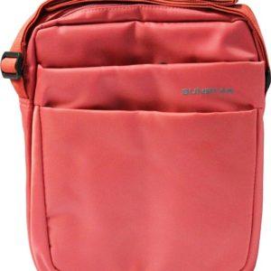"laptop bag 10.2 45234 laptop bags laptop bag 10.2 45234 computer accessories laptop bag 10.2 45234 laptop bags okade laptop bag 10.2 45234 τσάντα φορητού υπολογιστή laptop bag 10.2 45234 ΑΞΕΣΟΥΑΡ ΥΠΟΛΟΓΙΣΤΩΝ oem laptop bag 10.2"""