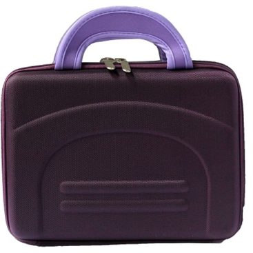 laptop bag 10.2 45220 laptop bags laptop bag 10.2 45220 computer accessories laptop bag 10.2 45220 sales laptop bag 10.2 purple 45220 laptop bags laptop bag 10.2 purple 45220 computer accessories τσάντα φορητού υπολογιστή detech 10.2 purple 45220 laptop