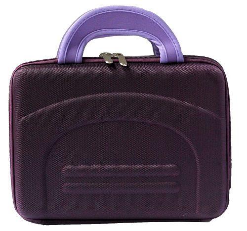 laptop bag 10.2 45220 laptop bags laptop bag 10.2 45220 computer accessories laptop bag 10.2 45220 sales laptop bag 10.2 purple 45220 laptop bags laptop bag 10.2 purple 45220 computer accessories τσάντα φορητού υπολογιστή detech 10.2 purple 45220 laptop