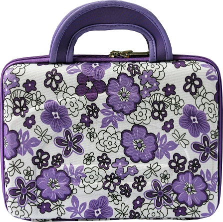 laptop bag 10.2 45223 laptop bags laptop bag 10.2 45223 computer accessories laptop bag 10.2 45223 sales laptop bag 10.2 purple 45223 laptop bags laptop bag 10.2 purple 45223 computer accessories τσάντα φορητού υπολογιστή detech 10.2 purple 45223 laptop