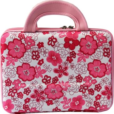 laptop bag 10.2 45222 laptop bags laptop bag 10.2 45222 computer accessories laptop bag 10.2 45222 sales laptop bag 10.2 pink 45222 laptop bags laptop bag 10.2 pink 45222 computer accessories τσάντα φορητού υπολογιστή detech 10.2 pink 45222 laptop bags