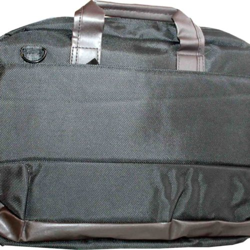 "laptop bag ""black okade 45238 laptop bags laptop bag ""black okade 45238 laptop bag ""black okade 45238 full price list laptop bag ""black okade 45238 laptop bags laptop bag ""black okade 45238 laptop bag ""black okade 45238 full"