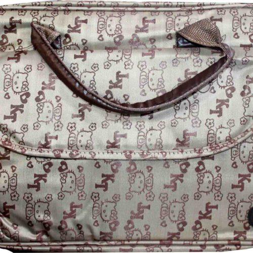 """τσάντα φορητού υπολογιστή okade 14"""" 45239 laptop bags τσάντα φορητού υπολογιστή okade 14"""" 45239 τσάντα φορητού υπολογιστή okade 14"""" 45239 computer accessories oem laptop bag 14"""" 45239 Τσάντες για laptops"""