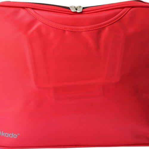 """laptop bag okade 15.6 45211 laptop bags laptop bag okade 15.6 45211 computer accessories laptop bag okade 15.6 red 45211 laptop bags laptop bag okade 15.6 red 45211 computer accessories okade laptop bag 15.6"""""""