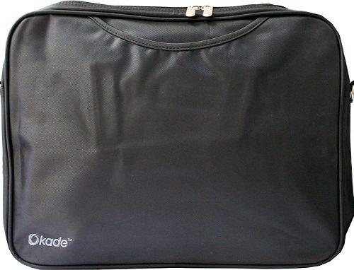 laptop bag 15.6 45208 laptop bags laptop bag 15.6 45208 computer accessories laptop bag 15.6 45208 laptop bags okade laptop bag okade 15.6 45208 laptop bags laptop bag okade 15.6 45208 computer accessories laptop bag okade 15.6 45208 laptop bags okade la