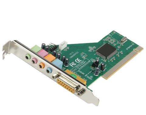 pci sound card 17204 sound cards pci sound card 17204 sound card mp3/mp4 pci sound card 17204 computer accessories pci sound card 17204 networking pci sound card 17204 full price list pci κάρτα ήχου