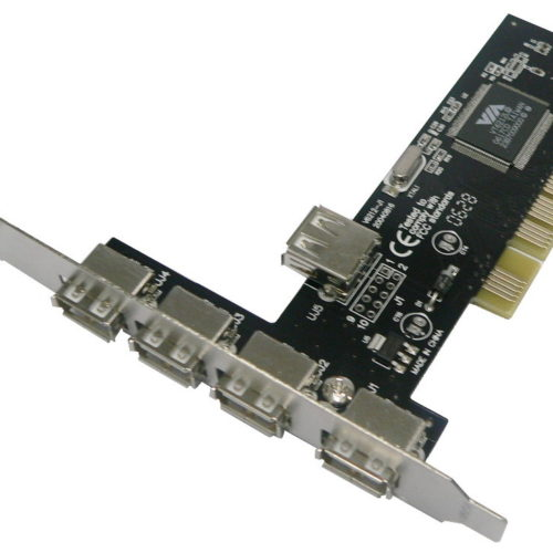 pci usb(via) 17453 lan card pci usb(via) 17453 networking pci usb(via) 17453 full price list pci usb(via) 17453 computer accessories κάρτα για τον υπολογιστή pci usb(via) 17453 lan card κάρτα για τον υπολογιστή pci usb(via) 17453 networking
