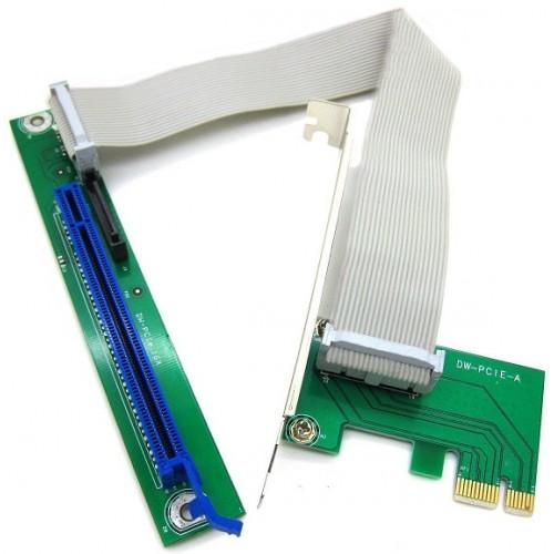 pci-e 16x-17478 networking pci-e 16x-17478 pci pci-e 16x-17478 computer accessories κάρτα για τον υπολογιστή pci-e 16x-17478 networking κάρτα για τον υπολογιστή pci-e 16x-17478 computer accessories κάρτα για τον υπολογιστή pci-e 16x-17478 pci