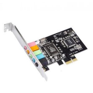 8738 5.1 sound card 17402 networking 8738 5.1 sound card 17402 full price list 8738 5.1 sound card 17402 sound cards pci-e 5.1 sound card 17402 networking pci-e 5.1 sound card 17402 full price list pci-e 5.1 sound card 17402 sound cards pci-e 5.1 sound c