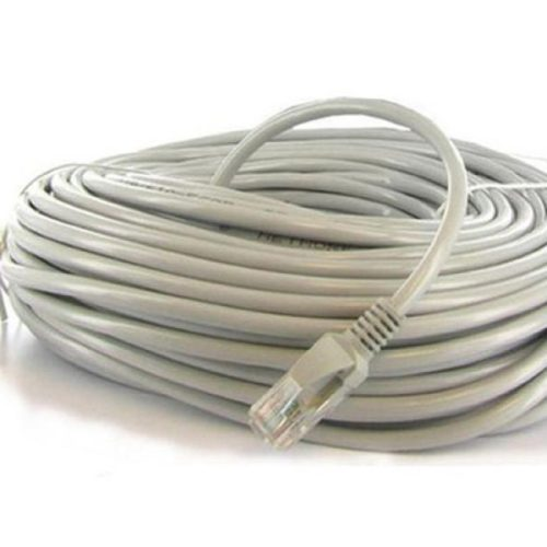 Patch Cable CAT6 - 10m