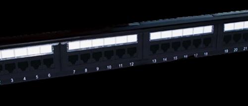 patch panel cat utp port 18266 cable/connectors adap. patch panel cat utp port 18266 connectors adapters patch panel cat utp port 18266 detech lan cables patch panel cat utp port 18266 other patch panel cat utp port 18266 computer accessories patch panel