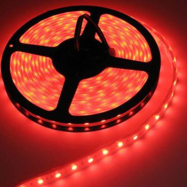 RGB LED Strip 60led p