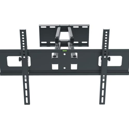 Red Eagle Wall Mount for LED-TV - HAMMER 23-70