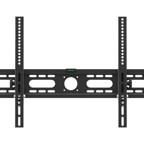 Red Eagle Wall Mount for LED-TV - MAGNUM PLUS 32-65