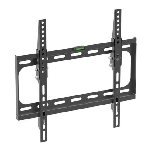 Red Eagle Wall Mount for LED-TV - MIRAGE PLUS 23-55