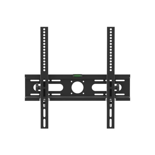 Red Eagle Wall Mount for LED-TV - ROYAL PLUS 23-55