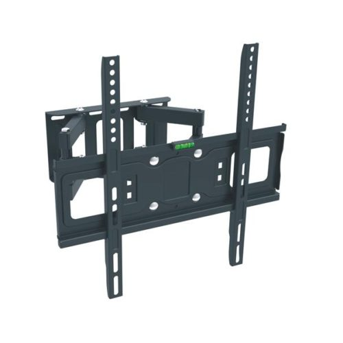 Red Eagle Wall Mount for LED-TV - SATURN 23-56