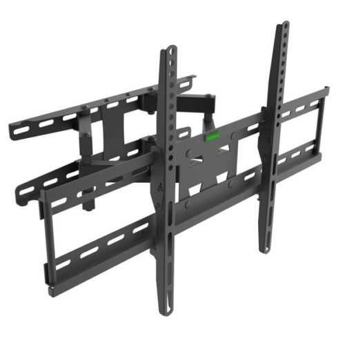 Red Eagle Wall Mount for LED-TV - SOLID BLACK 30-70