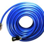 Reekin Premium HDMI Cable FULL HD 25 Meter (High Speed with Ethernet)