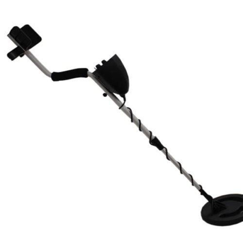 Reekin Tailor Metal Detector (MD-003