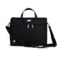 remax carry 304 laptop bag 15