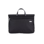 remax carry 305 laptop bag 15""