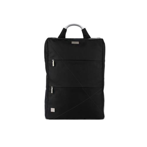 """remax double 525 laptop bag 15"""""""