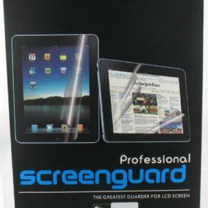 Screen Protector Film for Samsung Galaxy Tab 10.1