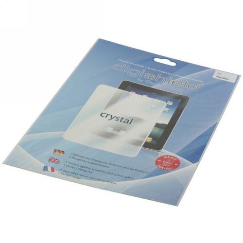 Screen Protector Film for iPad Mini