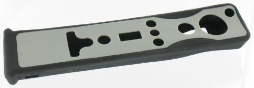 Silicone Skin Cover for Wii Remote