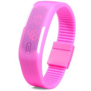 silicone waterproof watch 17252 accessories silicone waterproof watch 17252 computer accessories silicone waterproof watch 17252 Αξεσουάρ silicone waterproof watch 17252 ΑΞΕΣΟΥΑΡ ΥΠΟΛΟΓΙΣΤΩΝ