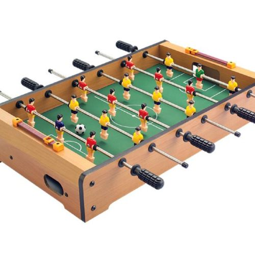 Soccer Table 49cm