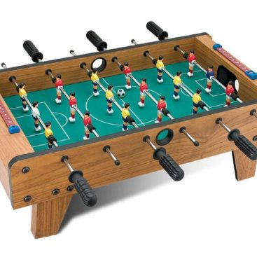 Soccer Table 69cm