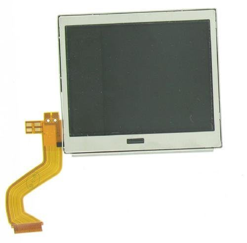 Top Screen for DS Lite