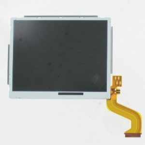 Top Screen for DSi XL