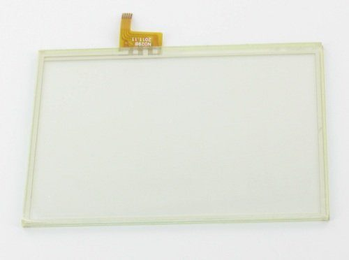 Touch Screen for 3DS