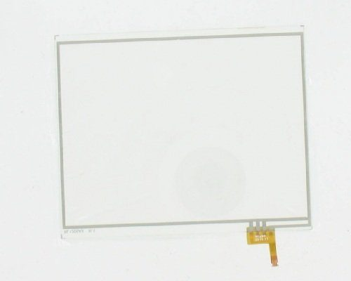 Touch Screen for DSi XL