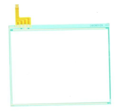Touch Screen for Nintendo DS Lite