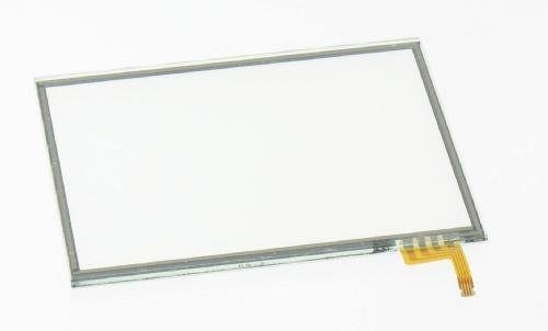 Touch Screen for Nintendo DSi