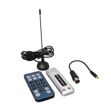 USB DVB-T Stick