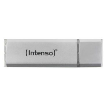 USB FlashDrive 128GB Intenso Ultra Line 3.0 Blister