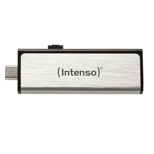 USB FlashDrive 16GB Intenso Mobile Line OTG Blister