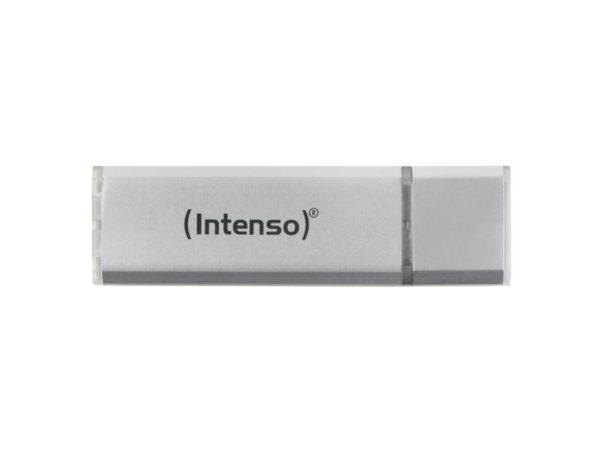 USB FlashDrive 16GB Intenso Ultra Line 3.0 Blister