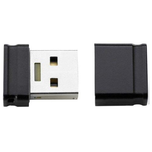 USB FlashDrive 32GB Intenso Micro Line Blister
